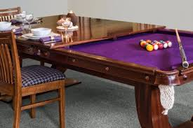 Image Snooker New Snooker Dining Tables Hamilton Billiards Snooker Dining Tables For Sale At Hamilton Billiards