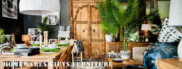 eclectic style furniture. Daybed Eclectic Style Furniture