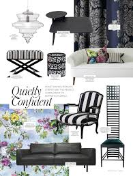 outdoor furniture nz parnell. furniture and design stores \u2013 quietly confident parnell outdoor nz