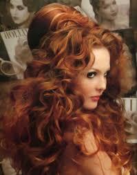 Маска для милированных волос Прически мода  изменить прическу на фото прически на выпускной на короткие волосы модное мелирование на темные волосы плетение модных кос прически курсовая косметология и