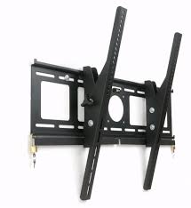 locking tv wall mount in tv wall smothery commercial