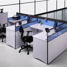 deck screen desk office furniture. Deck Screen Desk Office Furniture Photo - 10 Deck Screen Desk Office Furniture F