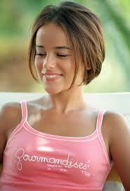 Short Hair Cute Hairstyles 70 Best Images About Women Hairstyle On Pinterest Asian Pixie
