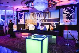 By Design Event Decor Galas Corporate Events Eggsotic Events 30