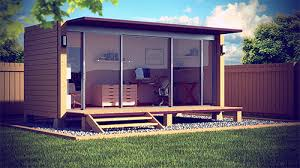 shipping container home office. home office incredible prefab to build in your backyard room prefabricated offices shipping container n