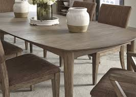 Image of: Ivy Bronx Enrique Oval Extendable Dining Table Reviews Wayfair  For Extendable Dining Table