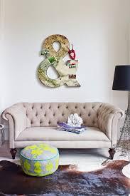 unusual living room furniture. Interesting Furniture Exquisite Unusual Living Room Furniture Throughout And I