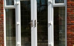full size of glass door sliding glass door repair orlando patio door installation how to