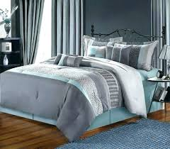 blue gray bedding charcoal grey bedding light blue and grey bedding blue and grey comforter sets blue gray bedding