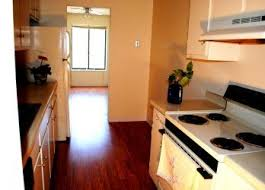 2 bedroom apartments for rent in toronto craigslist. 3 bedroom apartments toronto craigslist savae org 2 for rent in