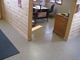 durable office floor coating durable office floor coating