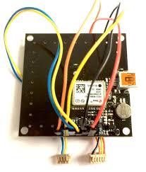 spireon gps wiring diagram spireon image wiring cirocomm gps wiring diagram cirocomm auto wiring diagram schematic on spireon gps wiring diagram
