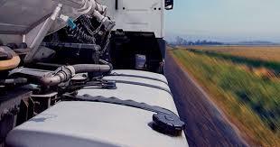 Контроль топлива ruptela Управление расходами на топливо