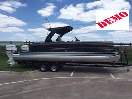 page 1 of 112 boats for boattrader com