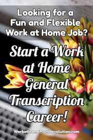 17 best ideas about work from home careers make 17 best ideas about work from home careers make money at home make money from home and making money from home