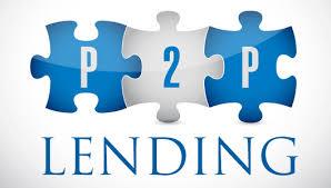 peer to peer lending. Delighful Peer Throughout Peer To Lending 0