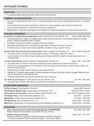 New Graduate Nursing Resume  cover letter sample cover letter for     Free Sample Nursing Resume Objectives