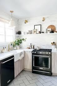 Kitchen Remodel Designer Custom Inspiration Design