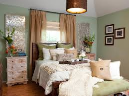 Small Picture Small Bedroom Color Schemes Pictures Options Ideas HGTV