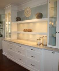 kitchen rail lighting. another of the dizzying array accessories and options available for rta kitchen cabinets is light rail molding it may seem obvious to some people lighting