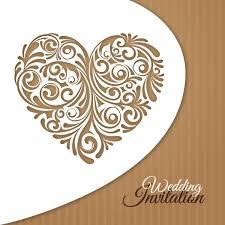 40 free vector background graphics vector graphics graphic Wedding Invitations Design Vector wedding invitation card vector graphic wedding invitations design vector free download