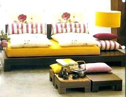 floor seating indian. Floor Seating Ideas 9 Hooked  On Inspiration . Indian G
