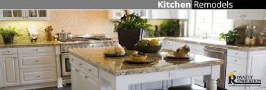 Granite Kitchen And Bath Tucson Mold Removal Water Fire Damage Phoenix Tucson