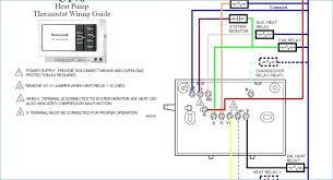 carrier air handler wiring diagram kanvamath org Bedroom Wiring-Diagram air conditioner thermostat wiring diagram central schematic room