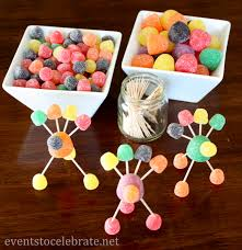 Thanksgiving Craft For Kids Thanksgiving Crafts For Kids Gumdrop Turkeys Events To Celebrate