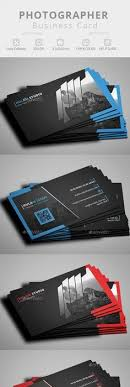 barbershop business cards 16 new business cards free shipping pictures free template design