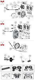 jk fuse box view topic fuse panel and switch pod in jk wrangler n jeep jk radio wiring diagram wiring diagram collections jeep patriot clutch diagram