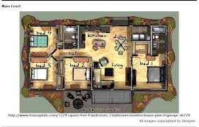Anyone planning on using the future shock sets from the store in    Requires Future Shock and Bauhaus Sets  http     thesims  com assetDetail html assetId    Sleeps plus Cribs Floor Plan used