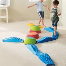 dfe furniture for schools balance skills sets picture of balance skills sets