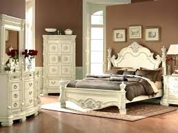 antique bedroom furniture vintage. Old Style Bedroom Furniture Vintage Silver French Antique .