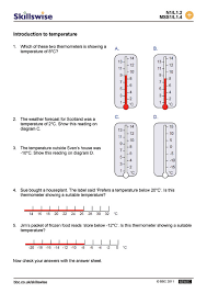 ma27temp-l1-w-introduction-to-temperature