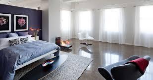 Interior Design Apartment Living Room Living Room Page 29 Interior Design Shew Waplag Ideas Chic Small