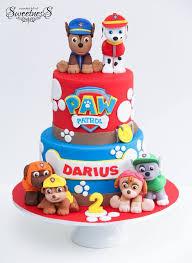 f4fbd89ec61ec29f1b0c858db5b8f902 birthday cakes for kids third birthday
