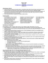 Resume For Analyst Job Business Analyst Job Description Resume Best Of Sample Ba Resume 16