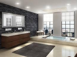 Bathroom Master Bathroom Designs Photos Modern New 2017 Design
