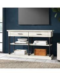 black friday tv stand deals. Exellent Friday Greyleigh Poynor TV Stand For TVs Up To 55 On Black Friday Tv Deals N