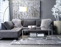 living room modern gray living room. Pictures Of Grey Rooms Modern Gray Living Room Luxury Free Contemporary Best Silver Ideas .