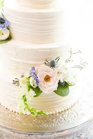 Creating Beautiful Wedding Cakes For Every Wedding Style