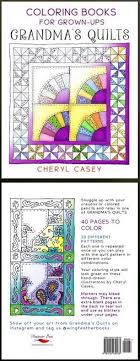 Small Picture 956 best Coloring Adults images on Pinterest Coloring books