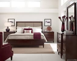 Room Store Bedroom Furniture Bedroom Furniture By Dezign Furniture And Homewares Stores Bedroom