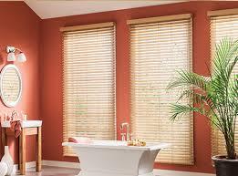 bali blinds home depot. Blinds \u0026 Shades \u2013 Faux Wood Bali | 2\ Home Depot O