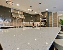 sparkle white quartz look with diy countertop kit what kind of paint additive or glitter would you use to achieve the mirror fleck look commonly