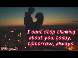 My Love Quotes New Best Love Quotes And Words To Express My Love Desire And Passion