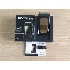 Máy cạo râu Flyco FS628, Giá tháng 9/2020
