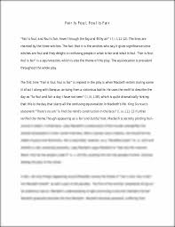 a sample cover letter for a cold contact report writing best ideas about macbeth analysis shakespeare macbeth essays introduction paragraph don t need support