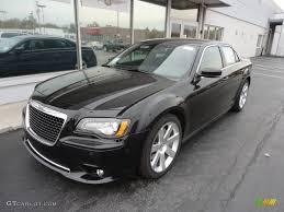 chrysler 300 srt8 black. gloss black 2012 chrysler 300 srt8 exterior photo 55733579 srt8 6